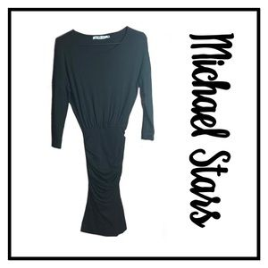 Michael Stars Dress